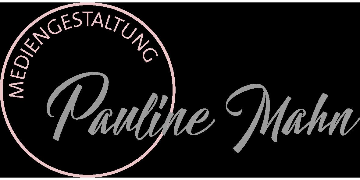 Pauline Mahn